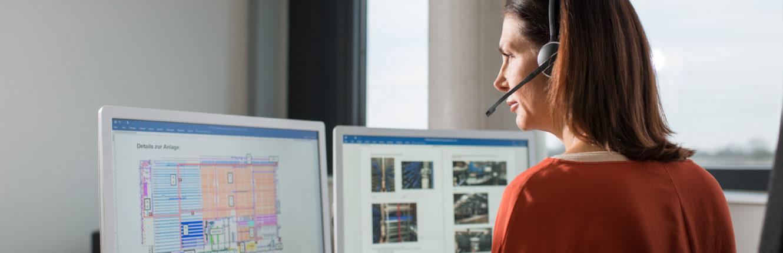 4 ferramentas de logística para ajudar a otimizar processos