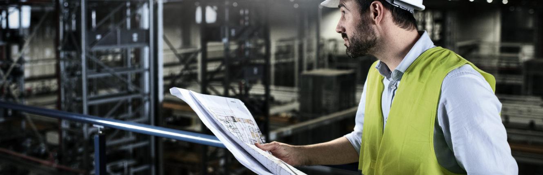 A logística pode salvar seu negócio